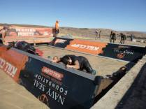 Tough Mudder 2018 (3)